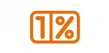 1% dla Turku: Wesprzyjmy Mariusza