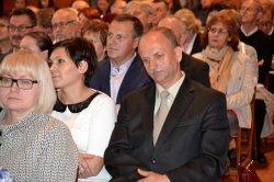 Wideo: Konwencja wyborcza Towarzystwa...