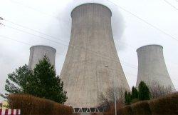 Wideo: Chc� uratowa� Elektrowni� Adam�w